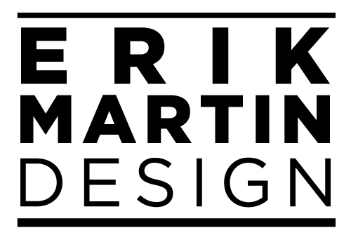 erikmartindesign-logo